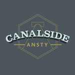 Canalside - Ansty